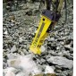 Hidraulinis kūjis GS160